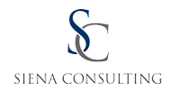 Siena Consulting